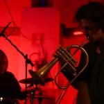 Luca Aquino in concerto (1)