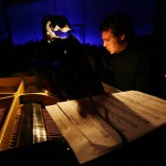 Luca Aquino in concerto (2)