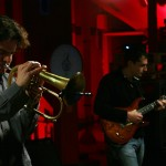 Luca Aquino in concerto (4)