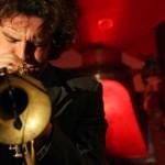 Luca Aquino in concerto (5)