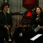 Luca Aquino in concerto (6)