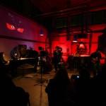 Luca Aquino in concerto (7)