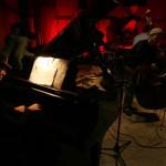 Luca Aquino in concerto (9)