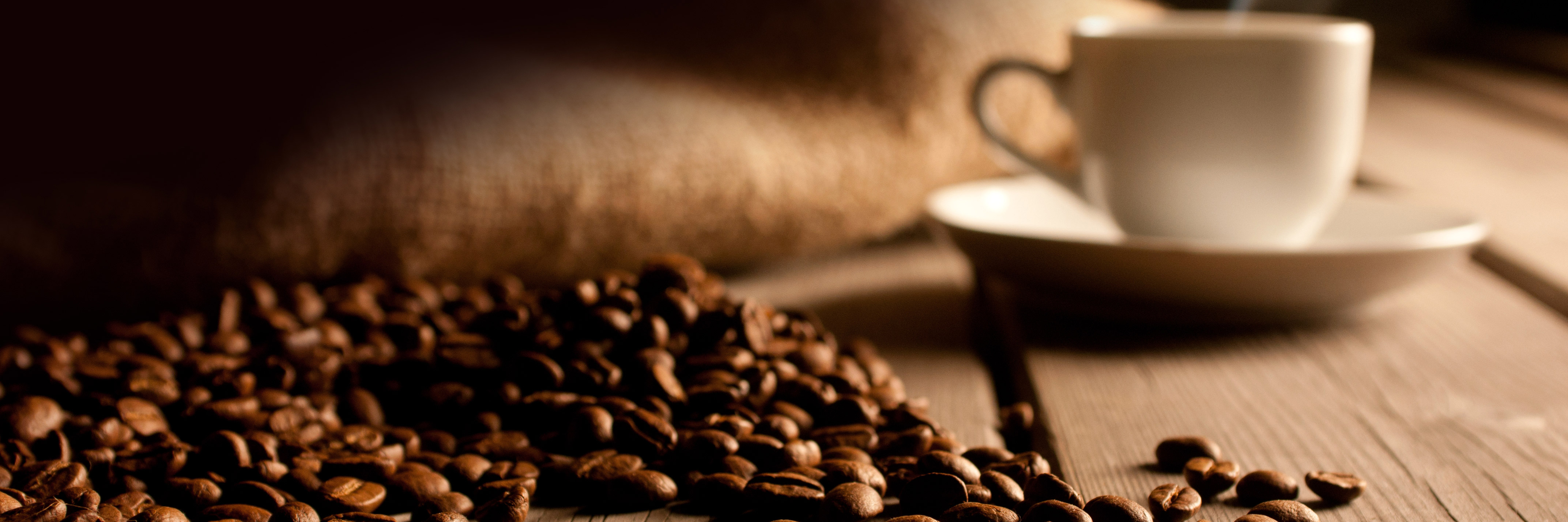 caffe-grani-tazzina