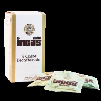 cialde-decaffeinate