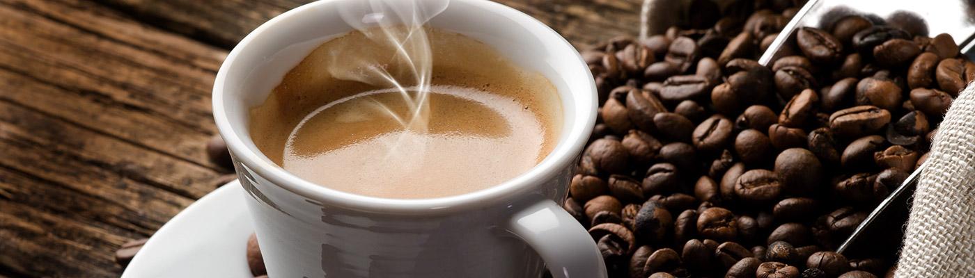 espresso-perfetto